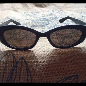 Gucci Sunglasses Italy GG 2432/S